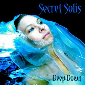 FINAL-COVER-DEEP-DOWN