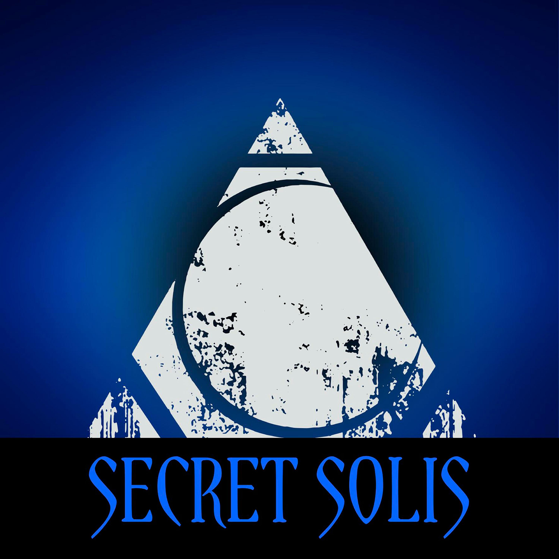 Secret Solis
